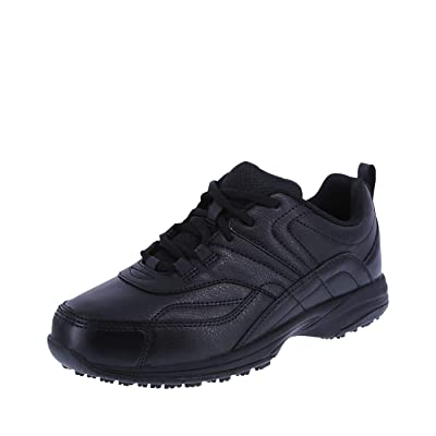 safeTstep Slip Resistant Women's Athena | Shoes
