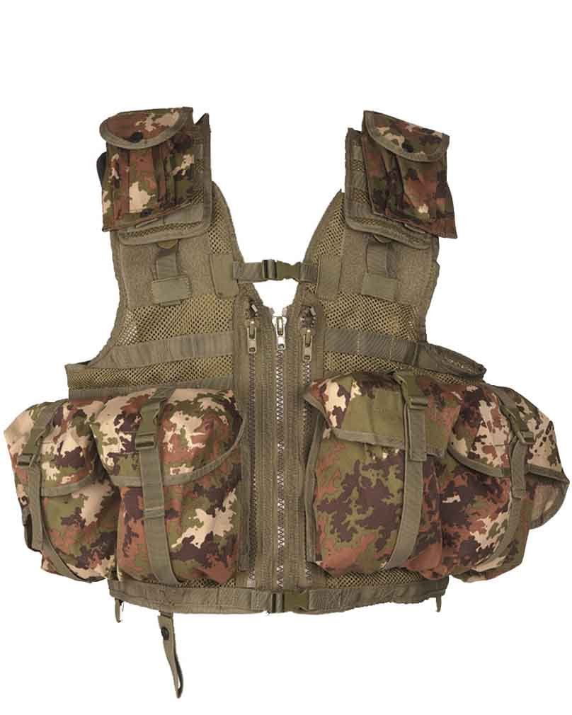 Weste Tactical Modsystem8 Ta Mil Tec 10712101 Template
