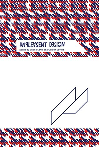 Download PDF Unpleasant Design