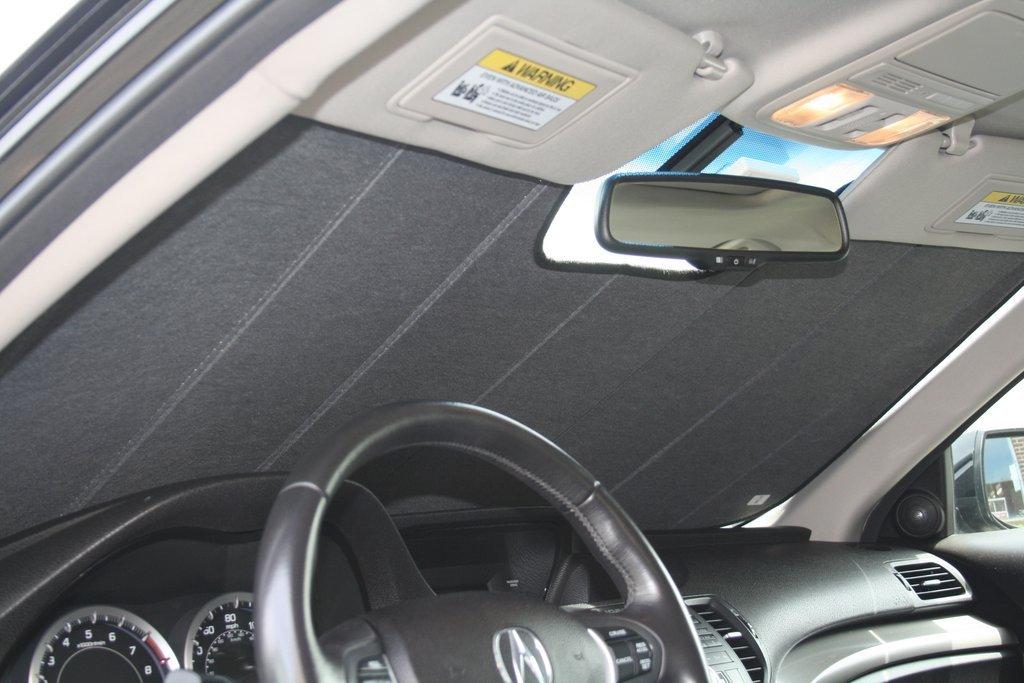 1991-2005 Acura NSX Folding Style Sun Shade
