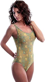 product image for Lifestyles Direct Tan Through Traditional Tank Las Palmas