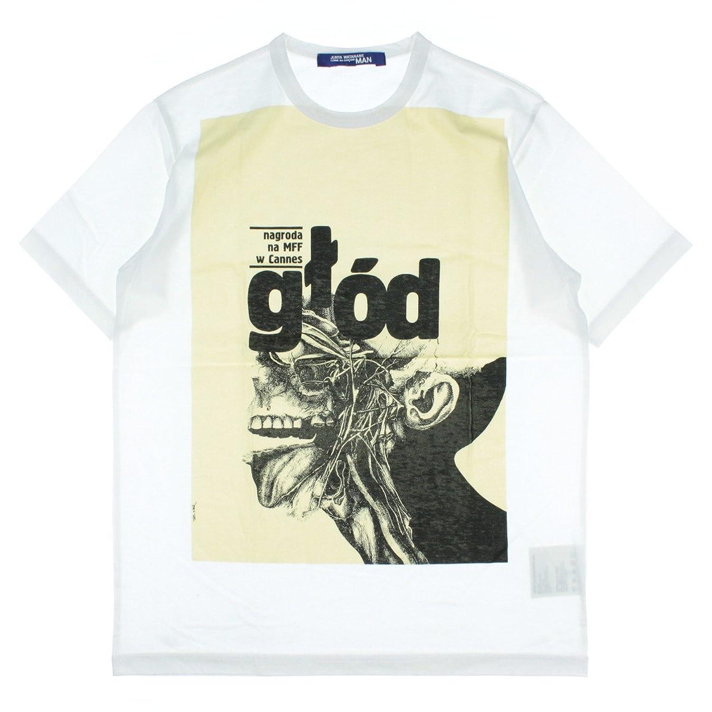 (ジュンヤワタナベマン) JUNYA WATANABE MAN メンズ Tシャツ 中古 B07BRN6W1M  -