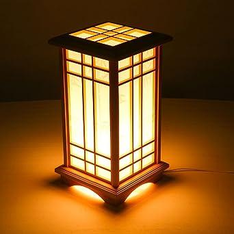 Ywyun Haute Luminosite Des Lampes A Economie D Energie Led De Style