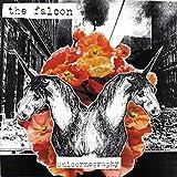 Unicornography [Vinyl]