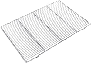 Turbokey Wire Cooling Racks for Baking 9.3