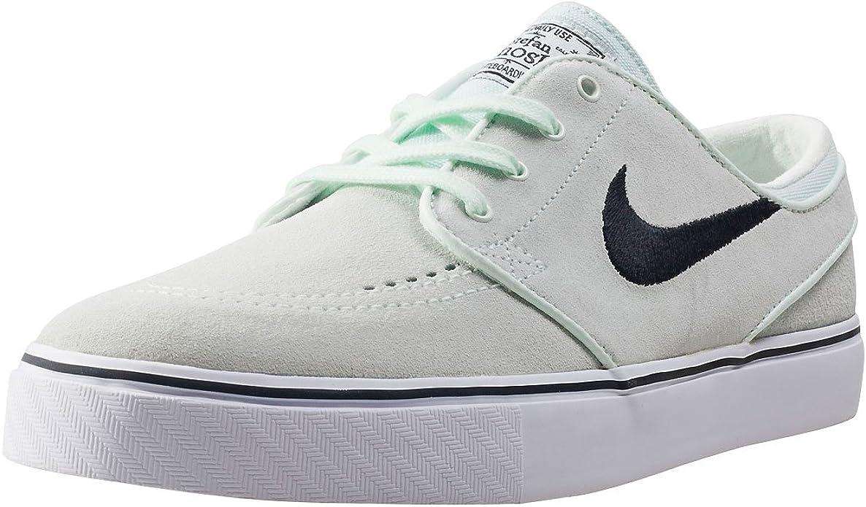 Amazon.com | Nike Boys Zoom Stefan