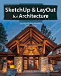 Sketchup & Layout for Architecture: T...