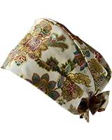 Womens Classic Scrub Hat, Cap, Many Pattern Choices