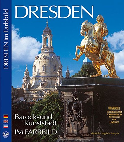 dresden-barock-und-kunststadt-texte-in-deutsch-englisch-franzsisch