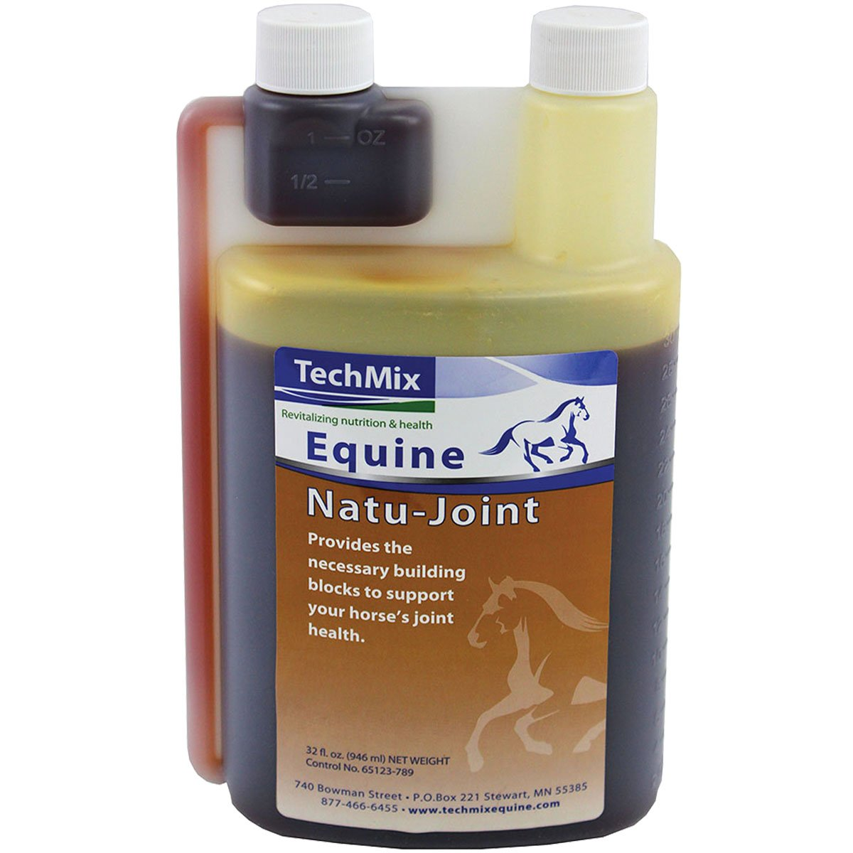 Equine Natu-Joint - 32 ounce