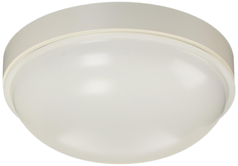 パナソニック LEDシーリングライト 浴室灯 防湿防雨型 HH-SA0022N B01BD9SG3Y