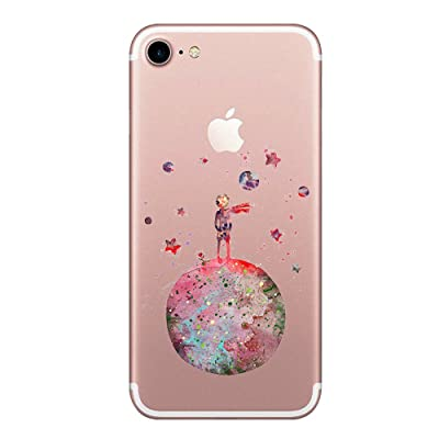 coque iphone 7 petit prince