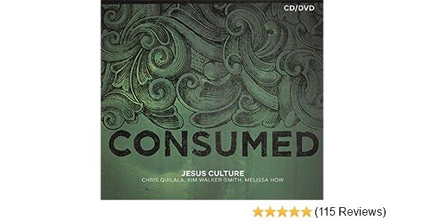 jesus culture dance free mp3 download