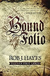 The Bound Folio