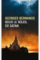 Sous le soleil de Satan (French Edition) Kindle Edition