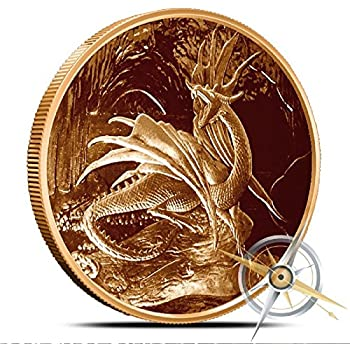 Bullion Lower Price with 1 Oz Odin The All Father Copper Round