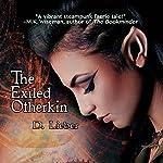 The Exiled Otherkin | D. Lieber