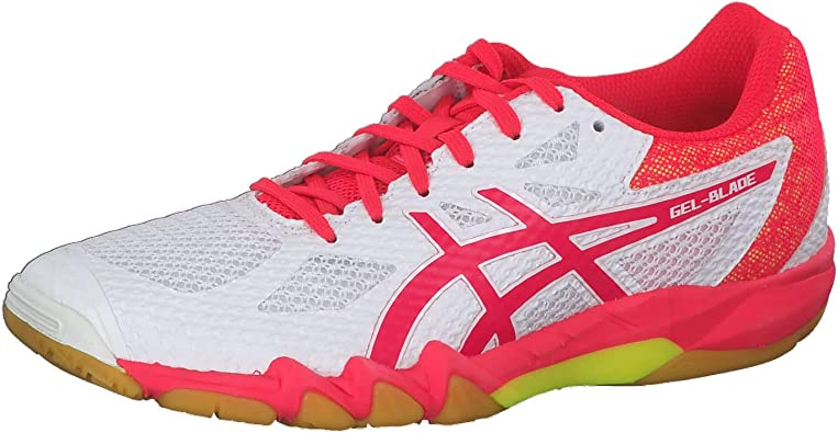 asics gel blade 7 amazon off 57% - victorynowfl.com