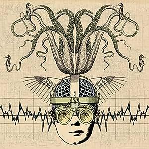 Stranger Heads Prevail 2 Lp Thank You Scientist Amazon
