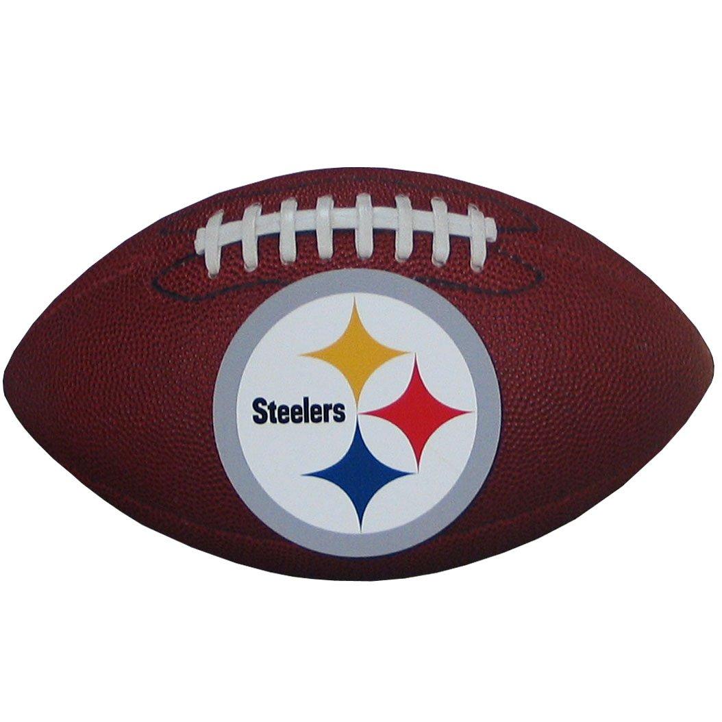 NFL Football Magnet