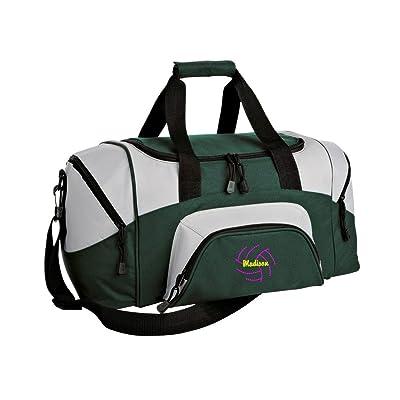 a9b40b703d Nike Brasilia 6 Large Duffel Bag Black ba4828-001  5ZYga0203305 ...
