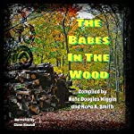The Babes in the Wood | Kate Douglas Wiggin,Nora A. Smith