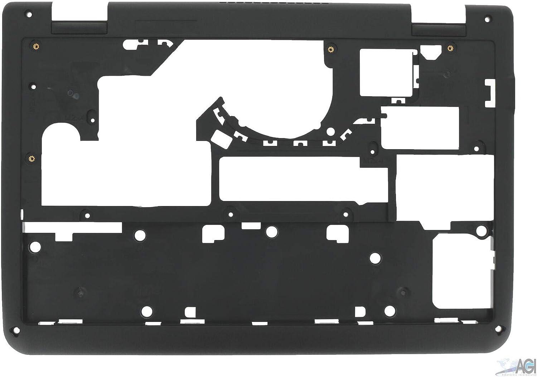 New Genuine BB for Lenovo Thinkpad 11E Chromebook Bottom Base 01AV975