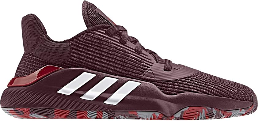 chaussures basses adidas