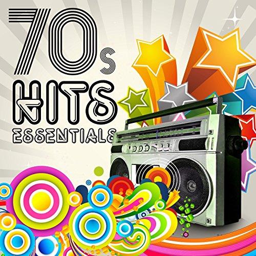 70's Hits - Essentials