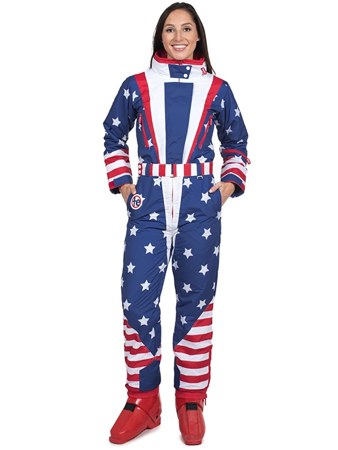 Tipsy Elves OUTERWEAR レディース B077TS5FZR X-Large