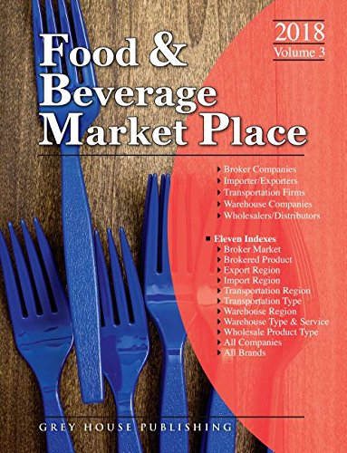 direct market access - 6