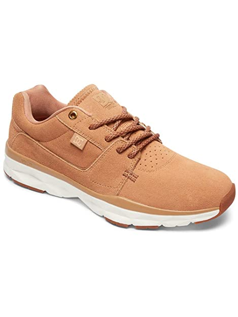 DC Shoes Player LE - Shoes - Zapatos - Hombre - EU 40 ES42K88XEz
