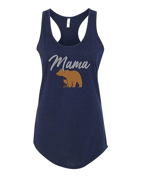 79f8987dfaf82 Amazon.com  Panoware Women s Mom Tank Top