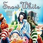 Snow White | Larry Carney