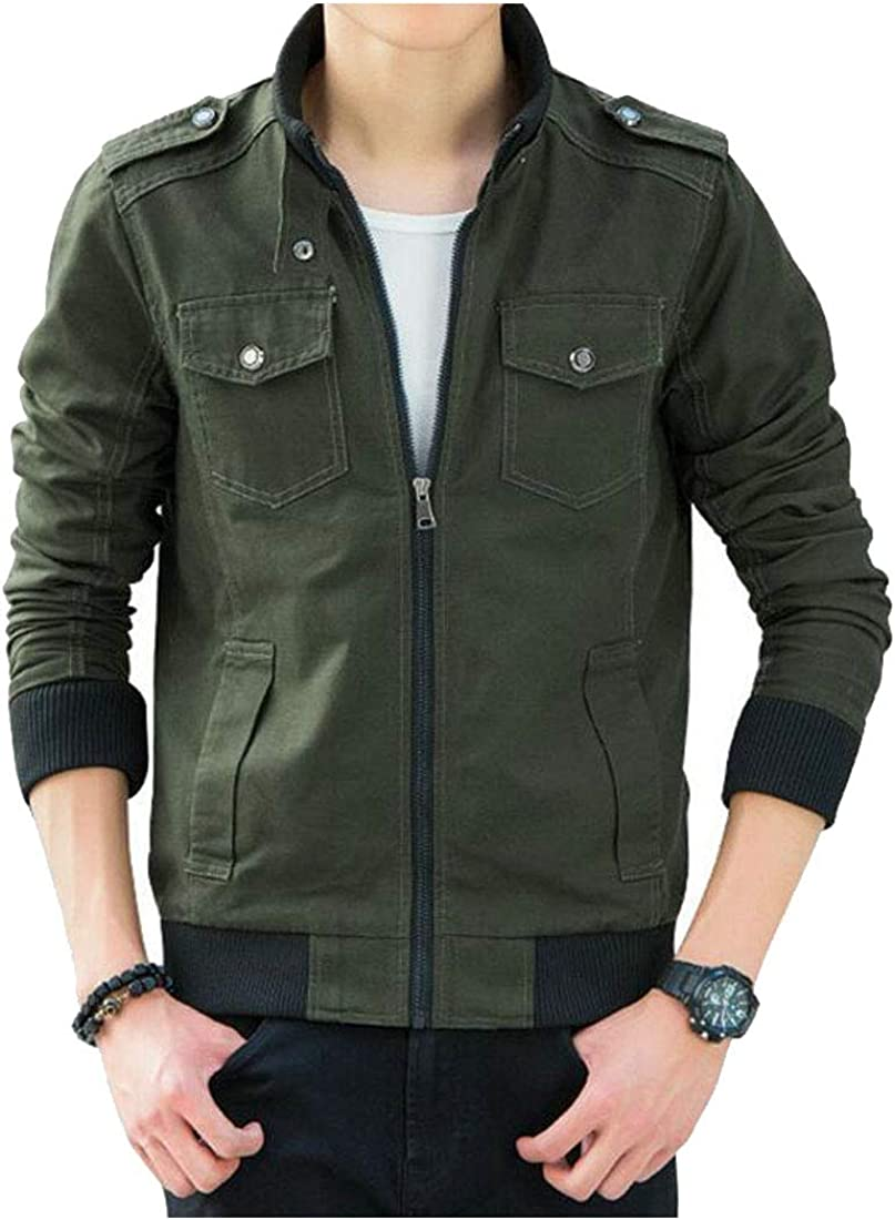 S Mens Collarless euro collar light weight cotton Denim Side lace vest big sizes upto 12XL