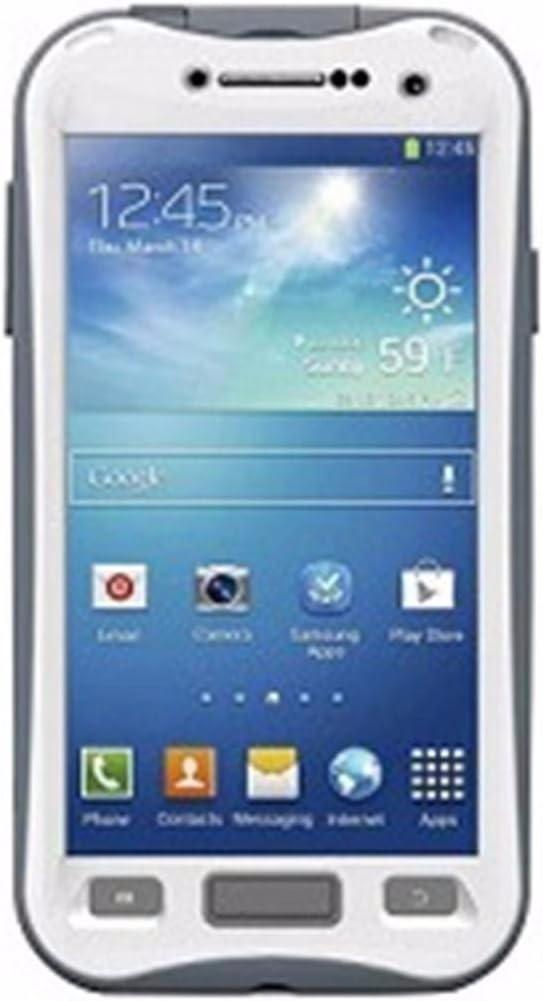 Ringke Eco Slim - LG Nexus 5