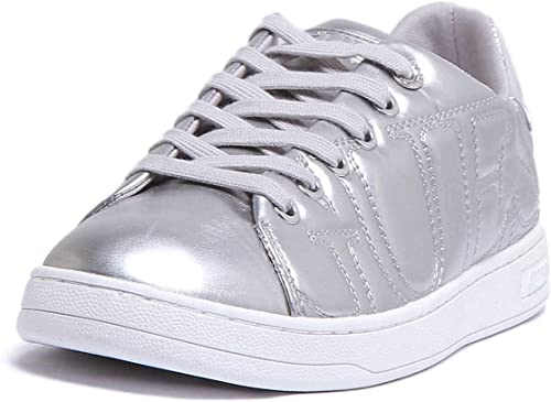 Guess FLCEN4 LEL12 Sneakers Women
