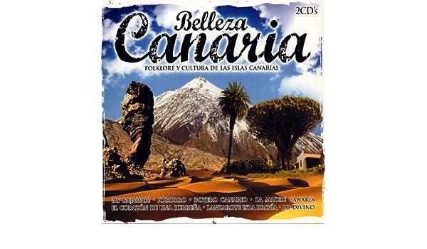 Fuerteventura Morena de María Mérida Y Grupo Canario en Amazon Music - Amazon.es