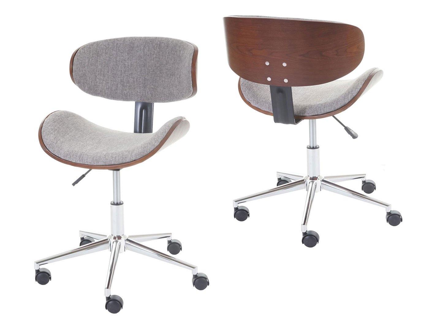 Designer Bürostühle bürostuhl design holz kjosy com