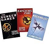 Hunger Game Trilogy