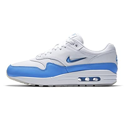 air max 1 premium sc mens uk