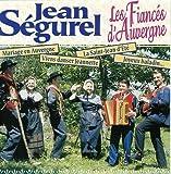 Les Fiancés d'Auvergne