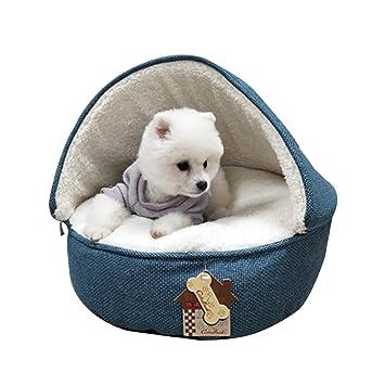 Suministros para Mascotas Cama para Perros casa para Mascotas casa para Perros casa Perrera Cachorros Saco