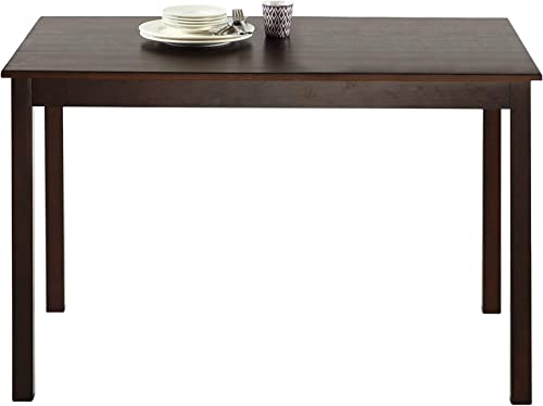 Dining Table Kitchen Table Dining Room Table Small Kitchen Table
