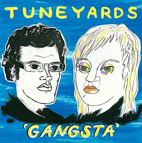 Gangsta (Cut Chemist Remix)