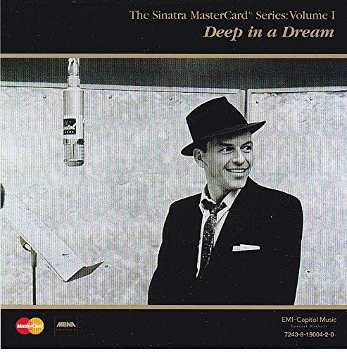 the-sinatra-mastercard-series-volume-1-deep-in-a-dream