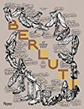 Image of Berluti: At Their Feet