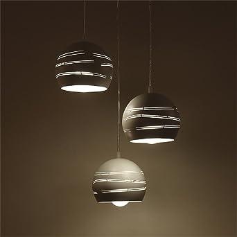 Moderne Pendelleuchten Nordic Kreative Beleuchtung E27 Creative Fashion  Designer Pandent Lampen Für Schlafzimmer Wohnzimmer Cafe 3
