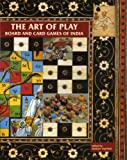 Art of Play, Andrew Topsfield, 8185026769