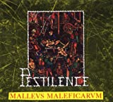 Malleus Maleficarvm